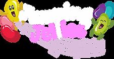 LogoOnDark.png
