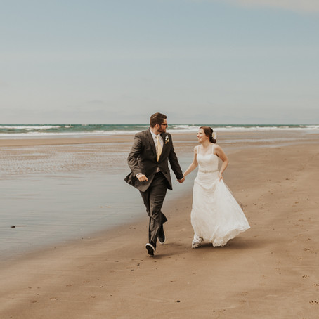 Reasons to Elope - My Personal Experience