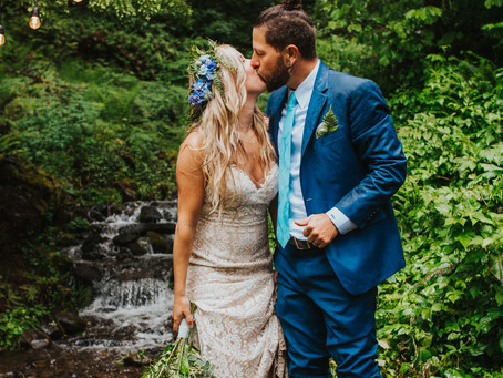 Wedding Traditions You Can Ditch