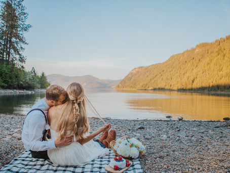 What is an Elopement?