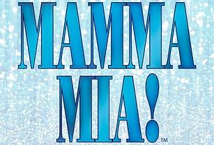 Mamma Mia! 4X3.png