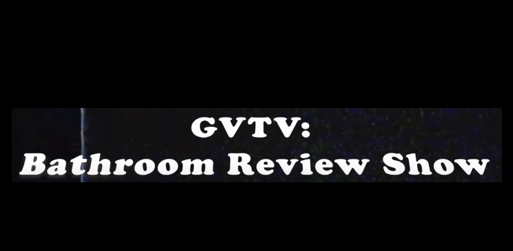 GVTV%20Bathroom%20Show%20logo%20bigger_e