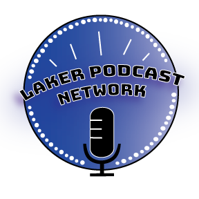 LakerPodcastNetworkLogo