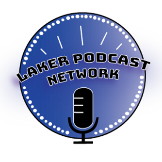 LakerPodcastNetworkLogo.png