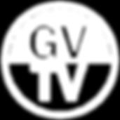 GVTV-Logo-2017.png