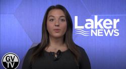 laker news thumbnail v2