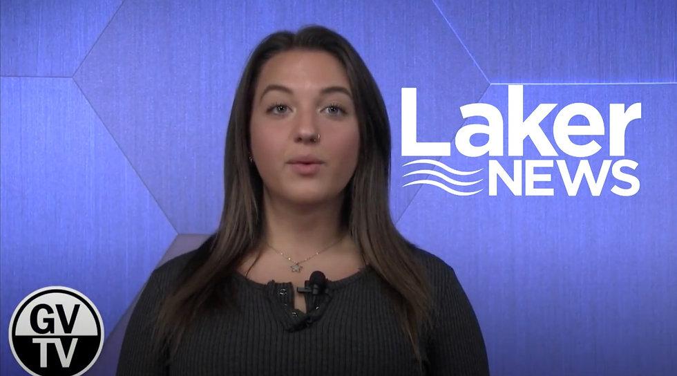 laker news thumbnail v2.jpg