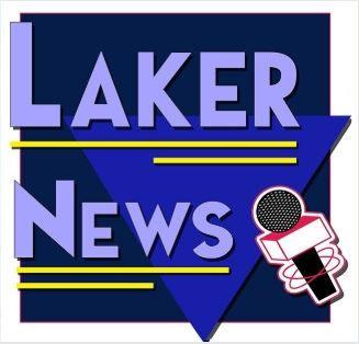 New Laker News logo.JPG