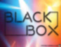BlackBoxLogoPoster.jpg