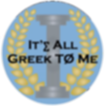 Episode-One-_-It's-All-Greek-to-Me-0-2-s