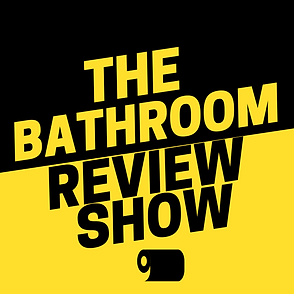 bathroom review.png