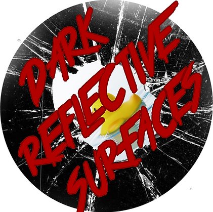 logo dark reflective surfaces .png