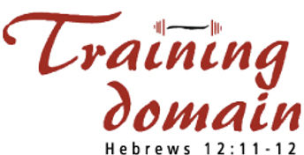 TrainingDomain_logo.jpg
