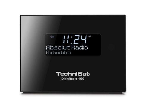 Technisar DigitRadio 100