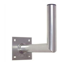 Veggstativ i aluminium 35 x 25cm