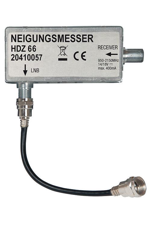 Kathrein HDZ 66 Elevasjons indikator for BAS 66