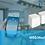 Thumbnail: INNBOX M60 Mesh WiFi System