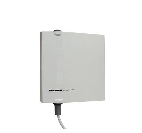 Kathrein BZD 40 aktiv DVB-T antenne med GSM filter