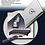 Thumbnail: Kathrein HDS 600 Caravan system