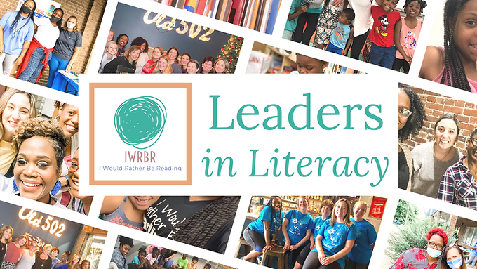 Leaders in Literacy Cover.png