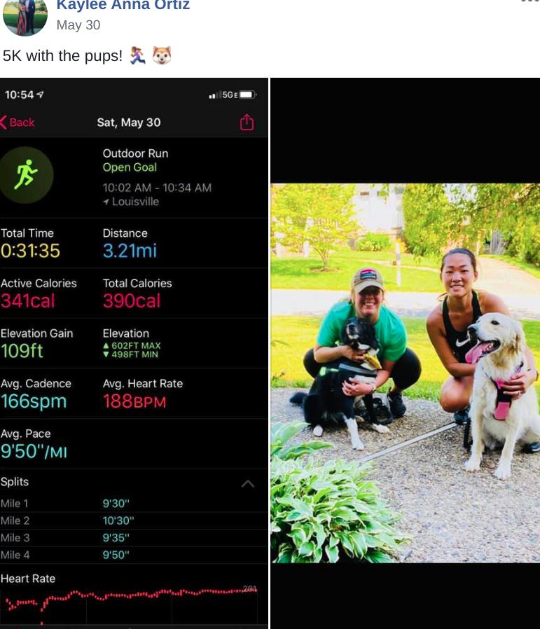 Screenshot 2020-07-01 at 1.44.05 PM