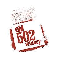 Old502-Logo(Bourbon).jpg