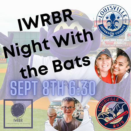 IWRBR Night With the bats.png