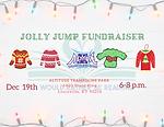 Jolly Jump Fundraiser Heading.png