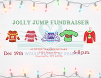 Jolly Jump Fundraiser Heading.png