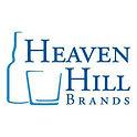 Heaven Hill.jpeg