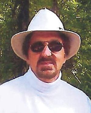 Bill Passmore