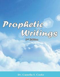 Prophetic Writings