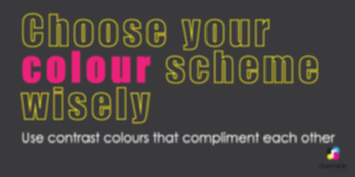colour-scheme.jpg