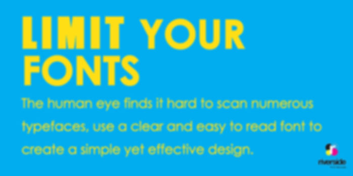 limit-fonts.jpg