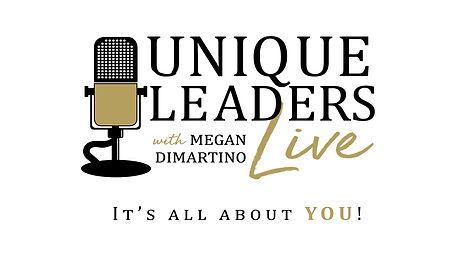 ULP_Logo Image.jpg
