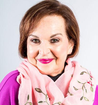 Megan Di Martino