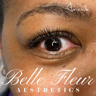 Copy of Belle Fleur.png