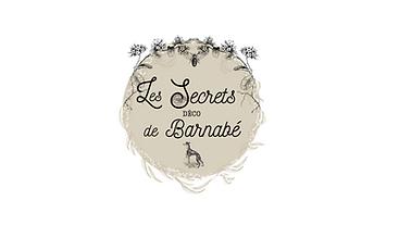 Copie de Les Secrets de Barnab's.png