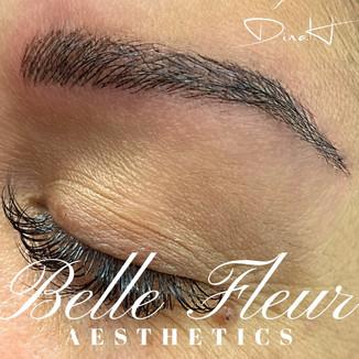 Copy of Belle Fleur.jpg