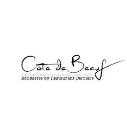 Côte de Beauf-2.jpg