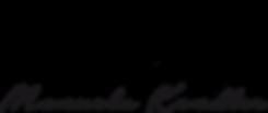 logo_web1200ox.png