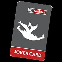 saalbach-logo-7e3495cc.png