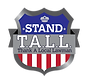 TALL_logo-01.png