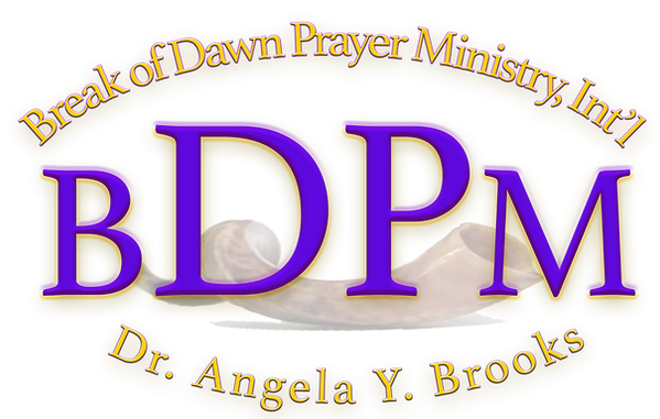 BDPM Logo-TM-whitebg.png