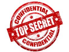 PDF-TopSecret.png