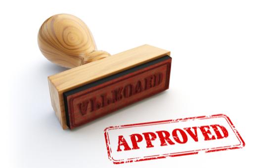 PDF-approvedstamp.png