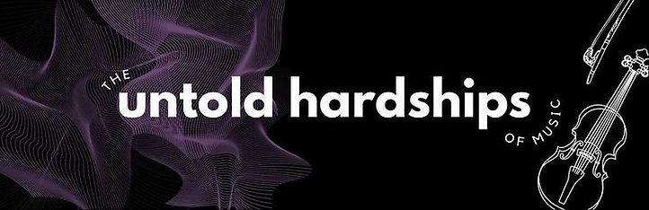 Untold Hardships By Jaclyn Fan.jpg
