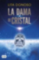 La Dama De Cristal, Lita Donoso