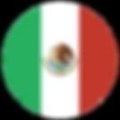 EL MÉTODO, LITA DONOSO, GLÁNDULA PINEAL, LLAMA VIOLETA, ALKYMIA PARA EL AMOR Y LA PAREJA. Metafisica, Piscología transpersonal, Llama Violeta, Saint Germain, México