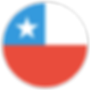 EL MÉTODO, LITA DONOSO, GLÁNDULA PINEAL, LLAMA VIOLETA, ALKYMIA PARA EL AMOR Y LA PAREJA. Metafisica, Piscología transpersonal, Llama Violeta, Saint Germain, Chile